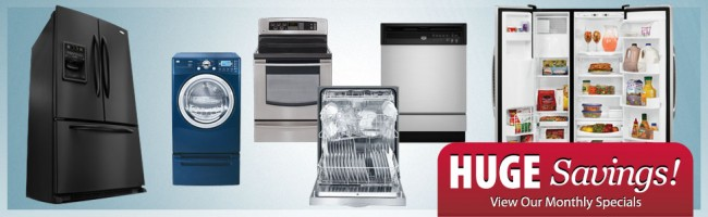 With our large selection of home goods, you're likely to find something that you'll Commercial grade products · Dedicated account manager · Business pricing · Free shipping on >$49Featured categories: Appliances Sale, Kitchen Appliances, Small Appliances and more.