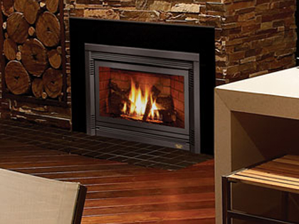Gas Heaters, Electric Heaters, Outdoor Heaters, Electric Fireplaces, Gas Log Fires, BBQs.