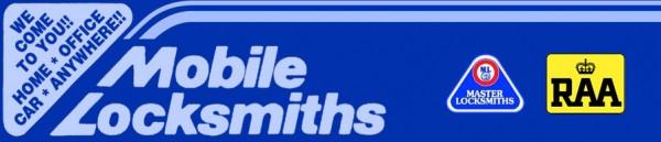 Adelaide Locksmith Domestic Locksmiths, Commercial Locksmiths & Automotive Locksmiths Adelaide