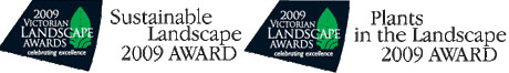 Landscaping Melbourne Awards