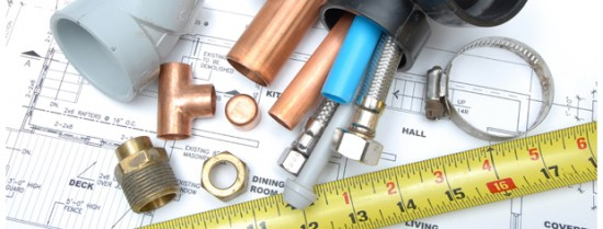 Brisbane Plumber, Backflow Inspections & Prevention Plumbers
