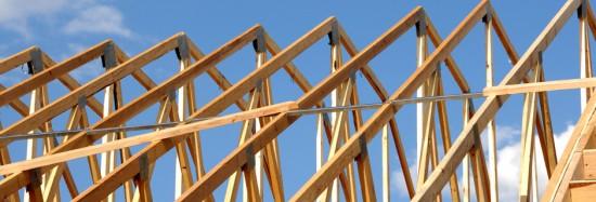 Builder Home Renovations Hawthorn, Glen Iris, Camberwell, Canterbury, Surrey Hills, Armadale