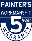 Commercial & Industrial Painters Melbourne