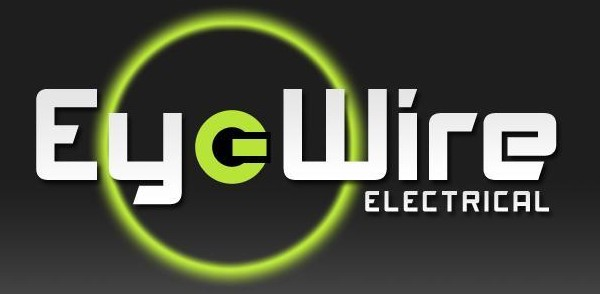 Electrician Brisbane