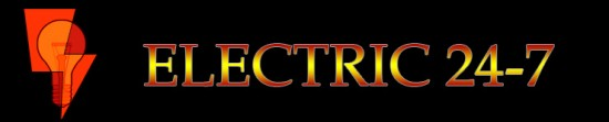 Electrician Sydney, Residential & Commercial Emergency 24/7 Service
