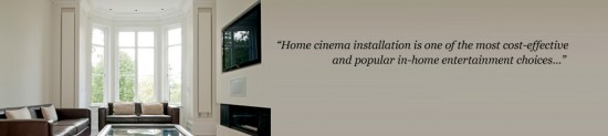 Home Cinema Systems LCD, Plasma, 3D, LED, OLED & Projector