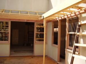 Builder Home Renovations & Extensions Hawthorn, Glen Iris, Camberwell, Canterbury, Surrey Hills, Armadale