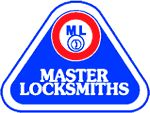 Adelaide Locksmiths