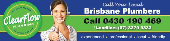 Brisbane Plumbers
