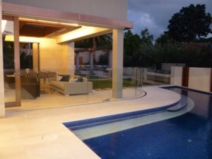 Home Builders Sydney New Homes Renovations Pools