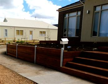 Colorbond Fencing, Timber Fences, Gates, Decking, Retaining Walls, Pergola & Patio Construction Melbourne Vic.
