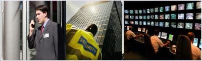 Home Alarm System, CCTV, Monitoring, Intercoms
