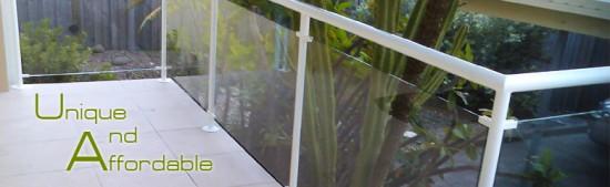 Balustrade & Pool Fencing Sydney
