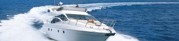 Boat Charter & Cruises Gold Coast Qld