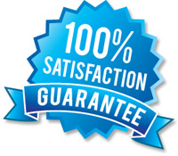 Carpet Cleaning & Upholstery Cleaning Brisbane
