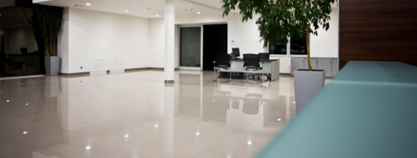 Commercial Cleaning & Office Cleaning Sydney