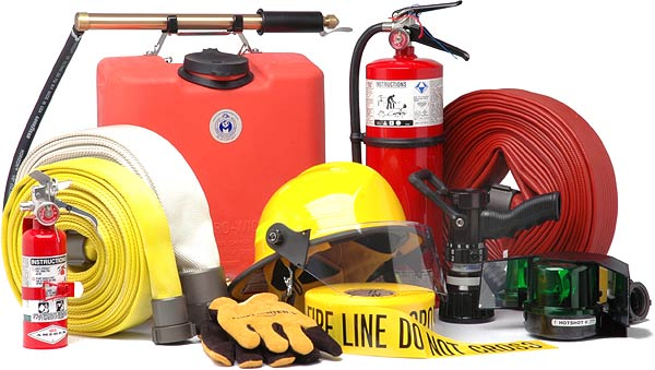 Fire Extinguishers Adelaide, Fire Hose & Fire Hose Reels, Fire Cabinets, Exit & Emergency Lighting, First Aid Kits, Safety Equipment