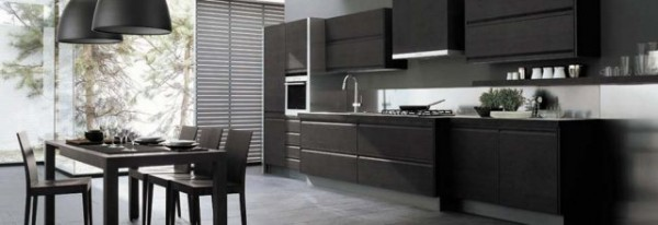 Kitchens & Kitchen Renovations Sydney