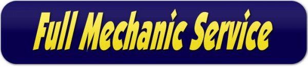 Mobile Mechanic & Car Servicing Melbourne