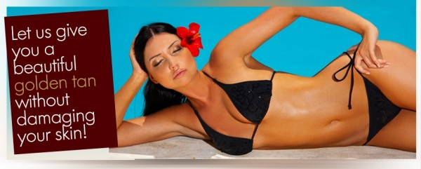 Spray Tanning, Eyebrow Sculpting, Womens Waxing, Mens Waxing, Facials, Ear Candling, Peels, Body Treatments, Massage.