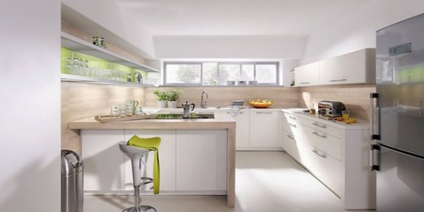 New Kitchens Sydney