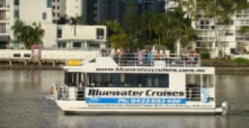 Party Cruise, Boat Charter, Lunch Cruises, Hens Party, Bucks Night, Sunset Cruises, Christmas Parties, Charter Boat Gold Coast