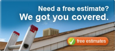 Roofing Quote