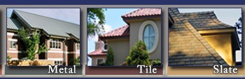 Roofing & Roof Repairs Melbourne
