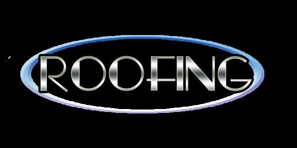 Slate Roofing & Roof Shingles