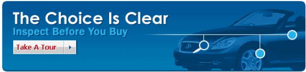 Prepurchase Vehicle Inspections & Mobile Mechanic Brisbane