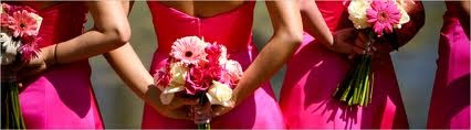 Wedding Invitations & Wedding Flowers