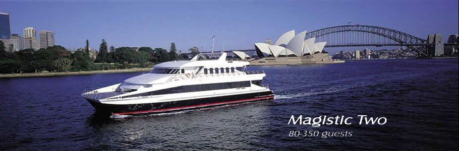 Wedding Venue Sydney. Sydney Harbour Wedding