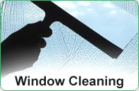 Windows & Glass Cleaning Melbourne