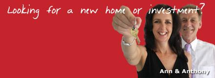 Buyers Agent Queensland