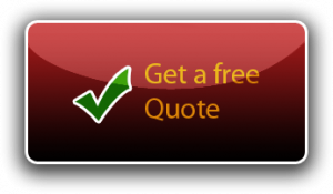 Click Here for a FREE QUOTE on Car Detailing & Car Wash