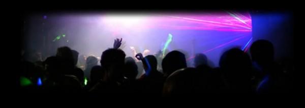 DJ Hire Melbourne West & Geelong
