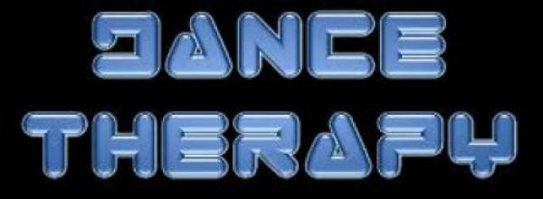 Dance Party DJ Melbourne West, Werribee, Hoppers Crossing, Geelong, Laverton, Altona Meadows, Sanctuary Lakes, Rippleside, Belmont, Hamlyn Heights and Bell Park.
