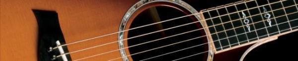 Guitar Lessons Sunshine Coast