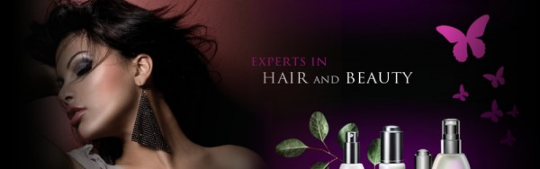 Hairdresser & Beauty Salon Hobart