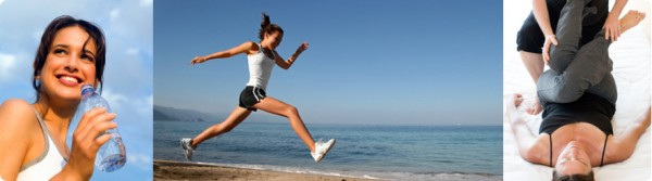 Personal Training Northern Beaches