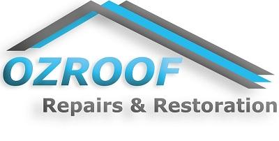Roof Restorations & Roof Repairs Sydney