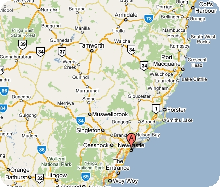 Trauma Cleaning & Crime Scene Cleaners NSW Service Area