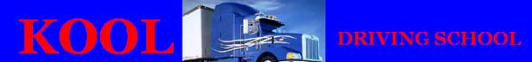 Truck Driving School Sydney, Smithfield, Wetherill Park, Fairfield, Bosley Park, Western Sydney.