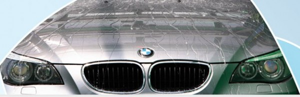 Car Wash & Car Detailing Melbourne
