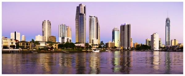 Gold Coast Plumber Qld