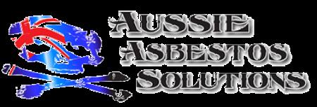 Asbestos Removal Melbourne & Mornington Peninsula