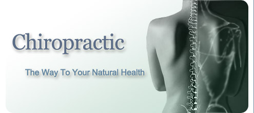 Chiropractor & Network Spinal Analysis Eastern Suburbs, Randwick, Coogee, Maroubra, Bondi Junction, Clovelly, Bronte, Sydney.