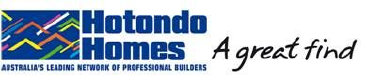 Hotondo New Home Builders Penrith, Blue Mountains & Lithgow