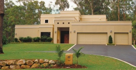 Garage Doors & Roller Doors Gold Coast Remote Control Roller Doors, Panel Doors & Roller Shutters Sales, Installation, Repairs & Service.