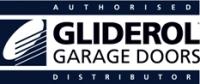 Gliderol Garage Doors Sydney & Sutherland Shire